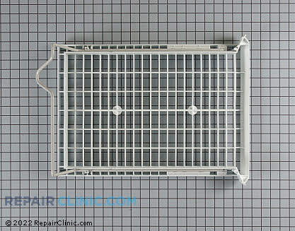 Drying Rack (OEM)  W10121663, 1256925