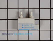 Switch - Part # 1224548 Mfg Part # RF-7100-15
