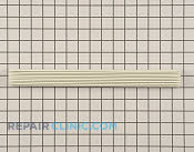 Window Side Curtain - Part # 1037840 Mfg Part # 5304436546