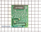 Main Control Board - Part # 1363531 Mfg Part # 6871W1A405B