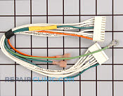 Wire Harness - Part # 245999 Mfg Part # WB18K5120