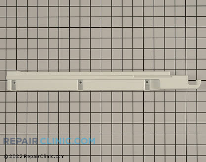 Drawer Cover (OEM)  216988200