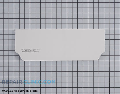 Door (OEM)  RF-2300-105 - $20.15