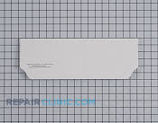 Door - Part # 1222582 Mfg Part # RF-2300-105