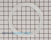 Gasket, motor mtg - Part # 326559 Mfg Part # 0059569