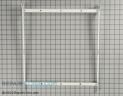 Shelf Frame (OEM)  5027JJ2012F