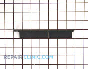 Vent Damper - Part # 270522 Mfg Part # WD12X10021