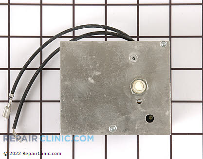 Fan Switch (OEM)  SV03501, 1173133