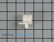 Light Socket - Part # 879854 Mfg Part # WR2X8992