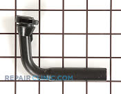 Inlet Hose - Part # 547163 Mfg Part # 3948705