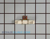 Resistor - Part # 578613 Mfg Part # 4359190