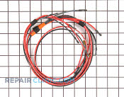 Wire Harness - Part # 473801 Mfg Part # 299T405S318