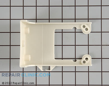 Frigidaire Bracket Motor