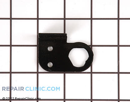 Door Stop (OEM)  240537105