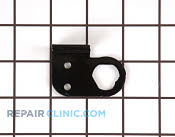 Door Stop - Part # 937314 Mfg Part # 240537105