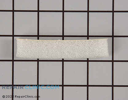 Gasket A4591128 Main Product View