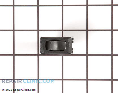 Rocker Switch 5300808854 Main Product View