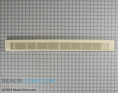 Vent Grille 5303319647 Main Product View