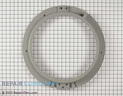 Craftsman Piston Ring Set