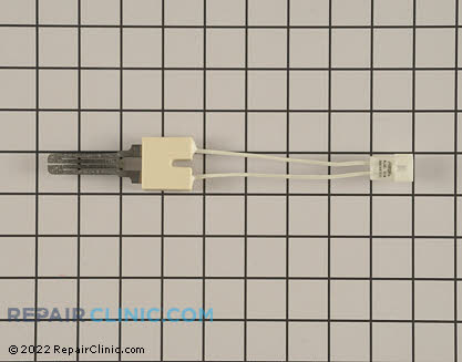 Dryer Igniter (OEM)  491648 - $32.10