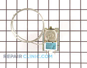 Temperature Control Thermostat - Part # 941918 Mfg Part # 216714601