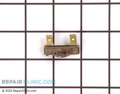 Thermal Fuse 3196548         Main Product View