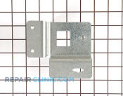 Bracket - Part # 1016708 Mfg Part # 2259096
