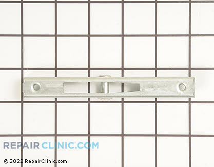 Hinge Receptacle (OEM)  316407000