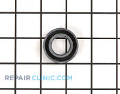 Seal, oil &amp; water - Part # 949557 Mfg Part # 4250