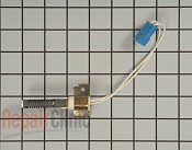Dryer Igniter - Part # 1057081 Mfg Part # 134393700