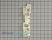 Door Hook - Part # 1063056 Mfg Part # 5304440289