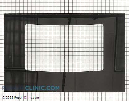 Glass Window (OEM)  316427201 - $73.25