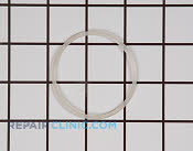 O-Ring - Part # 756932 Mfg Part # 86802