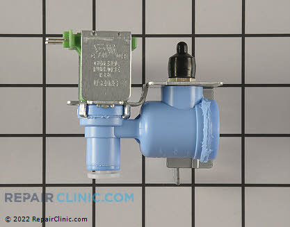 Water Inlet Valve (OEM)  241803703