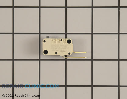 Door Switch (OEM)  8073836 - $17.25