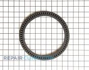 Gasket-pump - Part # 775048 Mfg Part # 154292001