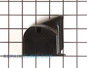 Hinge Cover - Part # 775642 Mfg Part # 218922706