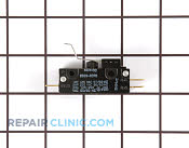 Micro Switch - Part # 704996 Mfg Part # 7403P045-60