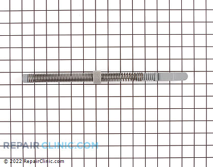 Door Spring (OEM)  8071323-77