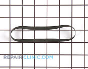 Drive Belt - Part # 760569 Mfg Part # 80QBP0763