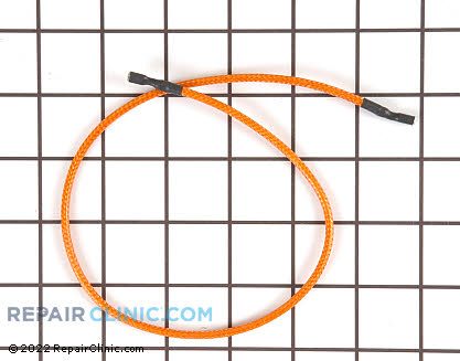 Wires, igniter 74003947 Main Product View