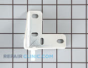 Bottom Hinge - Part # 577626 Mfg Part # 4357250