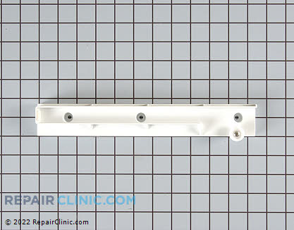 Drawer Slide Rail (OEM)  2006518 - $4.65