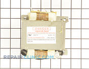 High Voltage Transformer - Part # 1171190 Mfg Part # 5304453726