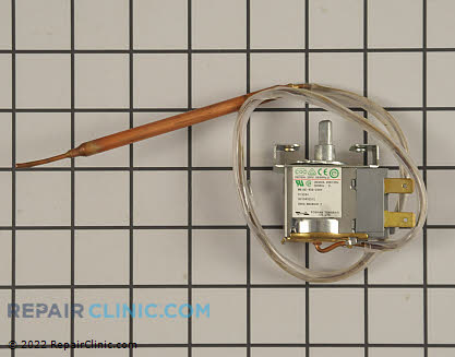 Temperature Control Thermostat (OEM)  AC-7350-15 - $22.45