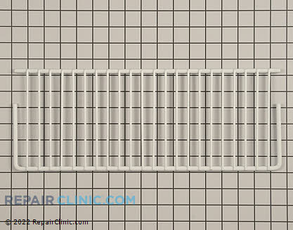 Wire Shelf (OEM)  RF-6350-161