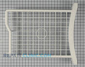 Drying Rack - Part # 1373072 Mfg Part # Y504105A