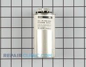 Capacitor - Part # 1111541 Mfg Part # 160500710164