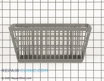 Small Items Basket (OEM)  W10171451, 1481340