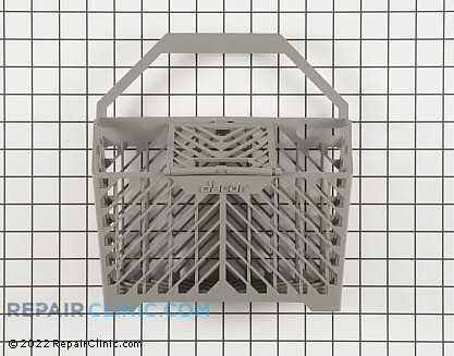 Silverware Basket (OEM)  72593